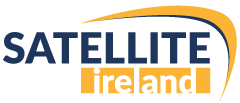 Satellite Ireland