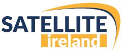 Satellite Ireland